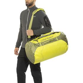 Osprey Transporter 65 Duffel Bag Sub Lime